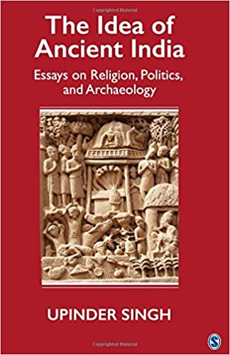 buy the idea of ancient essays on religion politics and  buy the idea of ancient essays on religion politics and archaeology book online at low prices in the idea of ancient essays on