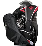 Strong Arm Travel Golf Club Protector For Travel Flight Bags