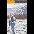 Lindsey's Angel - Romance Suspense (D.E.V.I.N. Series Book 1)