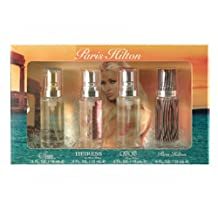 Paris Hilton Variety, 4-Count by Paris Hilton