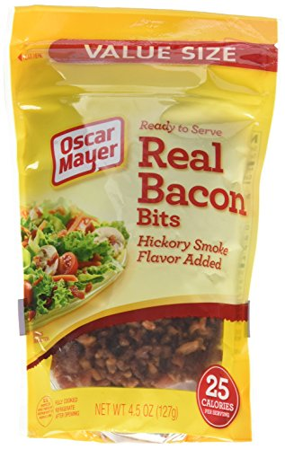real-bacon-bits-45-oz-pouch