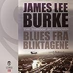 Blues fra bliktagene | James Lee Burke