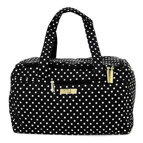 Ju Ju Be Legacy Collection Travel Duchess