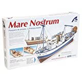Latina 20100 1/25 Mare Nostrum Easy Build, 20100