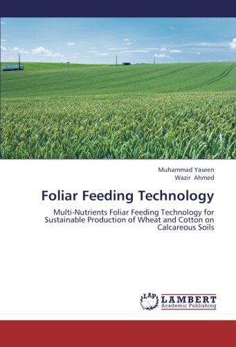 foliar-feeding-technology-multi-nutrients-foliar-feeding-technology-for-sustainable-production-of-wh