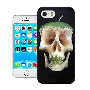 Buythecases Apple-04 for durable best deals on iphone 5 cases