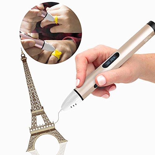 Guojia 3D Pringting Pen