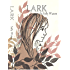 Lark (Sally Watson Family Tree Series)