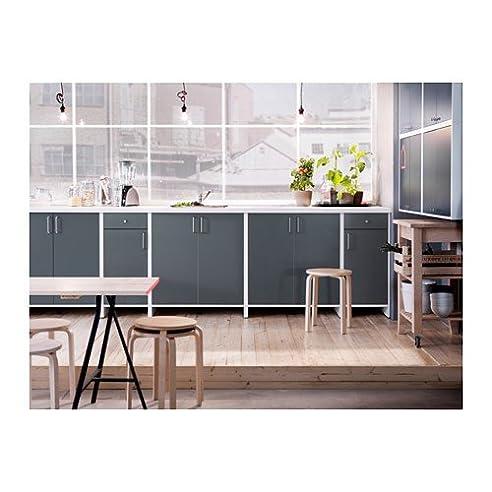 IKEA Wandschrank \