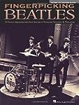Fingerpicking Beatles  & Expanded Edi...
