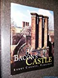 Bacon's Castle Surry County, Virginia, , 0917565002