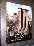 Bacon's Castle Surry County, Virginia, , 0917565002