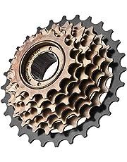 Niady Fiets Freewheel cassettetandwiel 7 Speed Mountain Bike Replacement Accessory