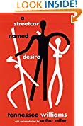 #3: A Streetcar Named Desire (New Directions Paperbook)