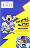 Inazuma Eleven 09