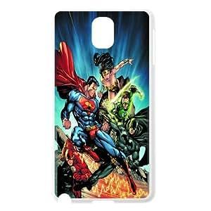 MMZ DIY PHONE CASEDIY Batman plastic hard case skin cover for ipod touch 4 AB422341