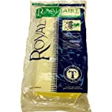 Royal Type T Vacuum Bags, 7 Bags Per Pack