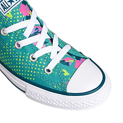 Converse Star Chuck Sneaker Unisex Ox Core Taylor All OrOwxHAaqW