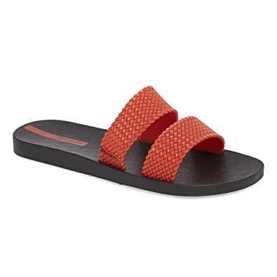 a5b169ffab7 Ipanema Women s City Slide Sandal (6 B(M) US