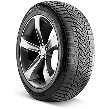 nexen winguard sport 2 performance radial tire. Black Bedroom Furniture Sets. Home Design Ideas