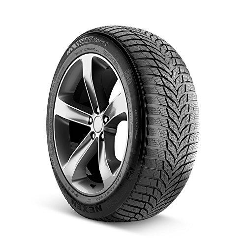 Nexen Winguard Sport 2 Performance Radial Tire-215/65R16 98H (Best Price On Blizzak Snow Tires)