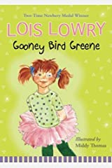 Gooney Bird Greene: Book 1 Paperback