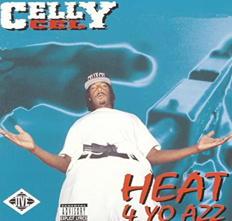 Heat 4 Yo AzzExplicit Lyrics