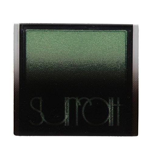 Surratt Artistique Eyeshadow (Pack of 6) - ののアイシャドウ x6 [並行輸入品] B0727R699B