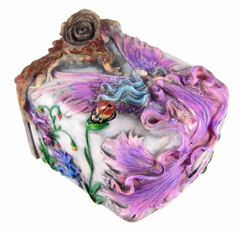 Cute-Floating-Fairy-Puzzle-Box-Trinket-Stash-Fairies