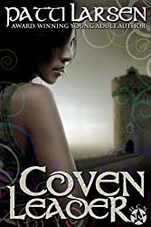 Coven Leader (The Hayle Coven Novels Book 19)