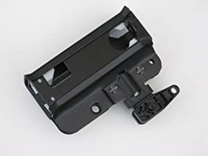 Chamberlain 41C5141-1 Garage Door Opener Trolley Assembly Genuine Original Equipment Manufacturer (OEM) Part