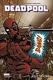 Deadpool t03 : je suis ton homme