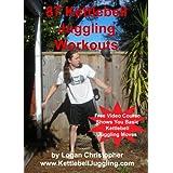 87 Kettlebell Juggling Workouts
