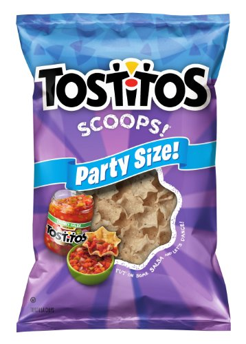 tostitos-tortilla-chips-party-size-scoops-145-oz