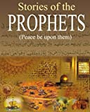 img - for Stories of the Prophets book / textbook / text book