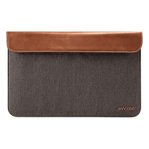 """Incase Designs Pathway Slip Sleeve for MacBook Air 11"""""""