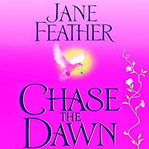 Chase the Dawn Audiobook