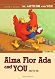 Alma Flor ADA and You, Alma Flor Ada, 1591581869