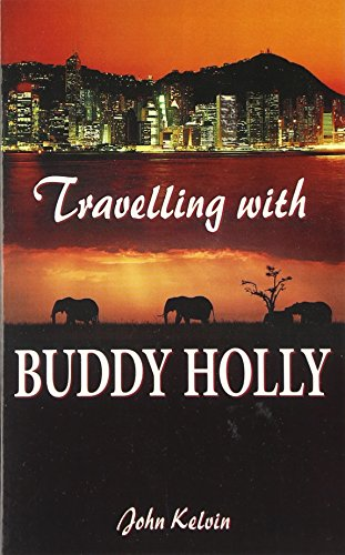 Travelling with Buddy Holly