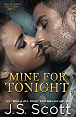 Down on her luck, nursing student and full-time waitress Kara Foster gets a massive blow to her already desperate financial situation that will surely find her living on the streets. Needing nothing less than a miracle to save her, Kara gets ...