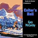 Colter's Hell | Gary McCarthy