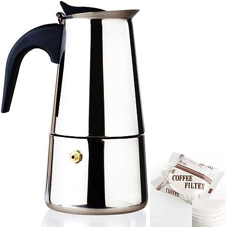 Moka Express italiano café maker-siduo cm0001 (2017), diseño de ...