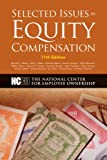 img - for Selected Issues in Equity Compensation book / textbook / text book