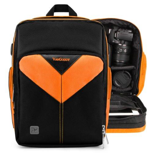 vangoddy-sparta-titan-orange-professionals-camcorder-backpack-for-canon-xf200-xc15-xc10-xf105-xa35-x