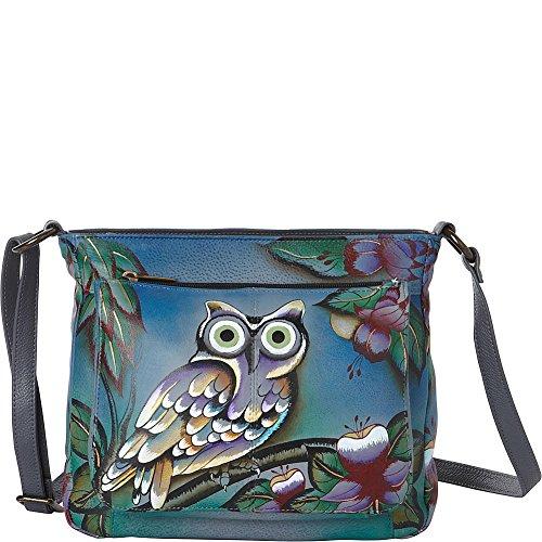 anuschka-handpainted-leather-shoulder-bag-midnight-owl