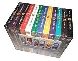South Park Complete Seasons 1-12 DVD Set