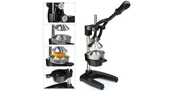 Small Kitchen Appliances Juicers & Presses research.unir.net ...