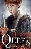 The Cursed Queen (The Impostor Queen Book 2)