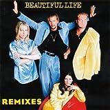 Beautiful Life (Remastered)