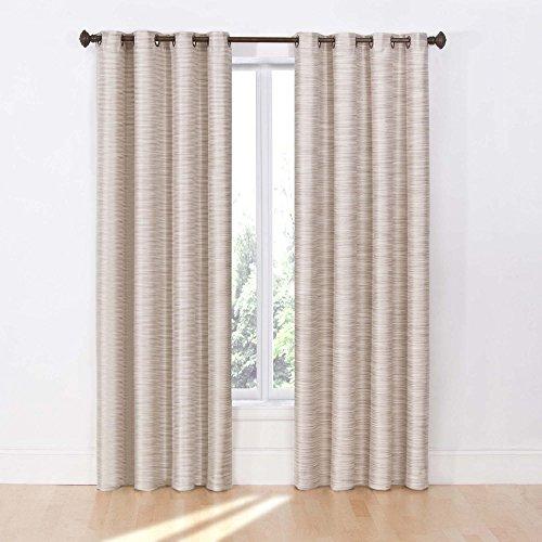 95 curtain panels - 9